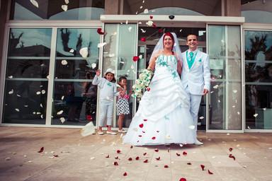 mariage 15.jpg