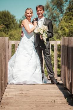 mariage 26.jpg