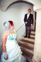 mariage 36.jpg