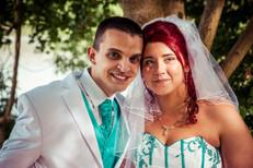 mariage 30.jpg