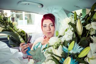 mariage 25.jpg