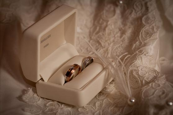 mariage 64.jpg