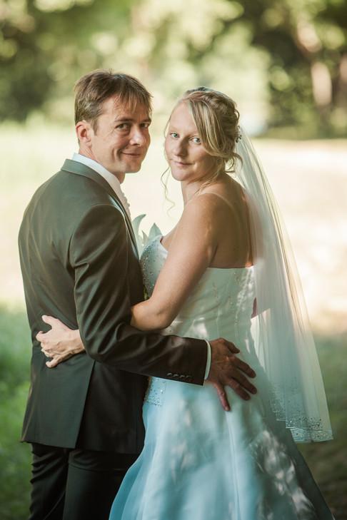 mariage 46.jpg