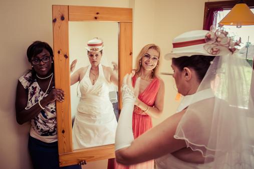 mariage 56.jpg