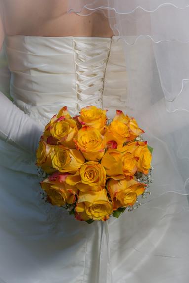 mariage 48.jpg