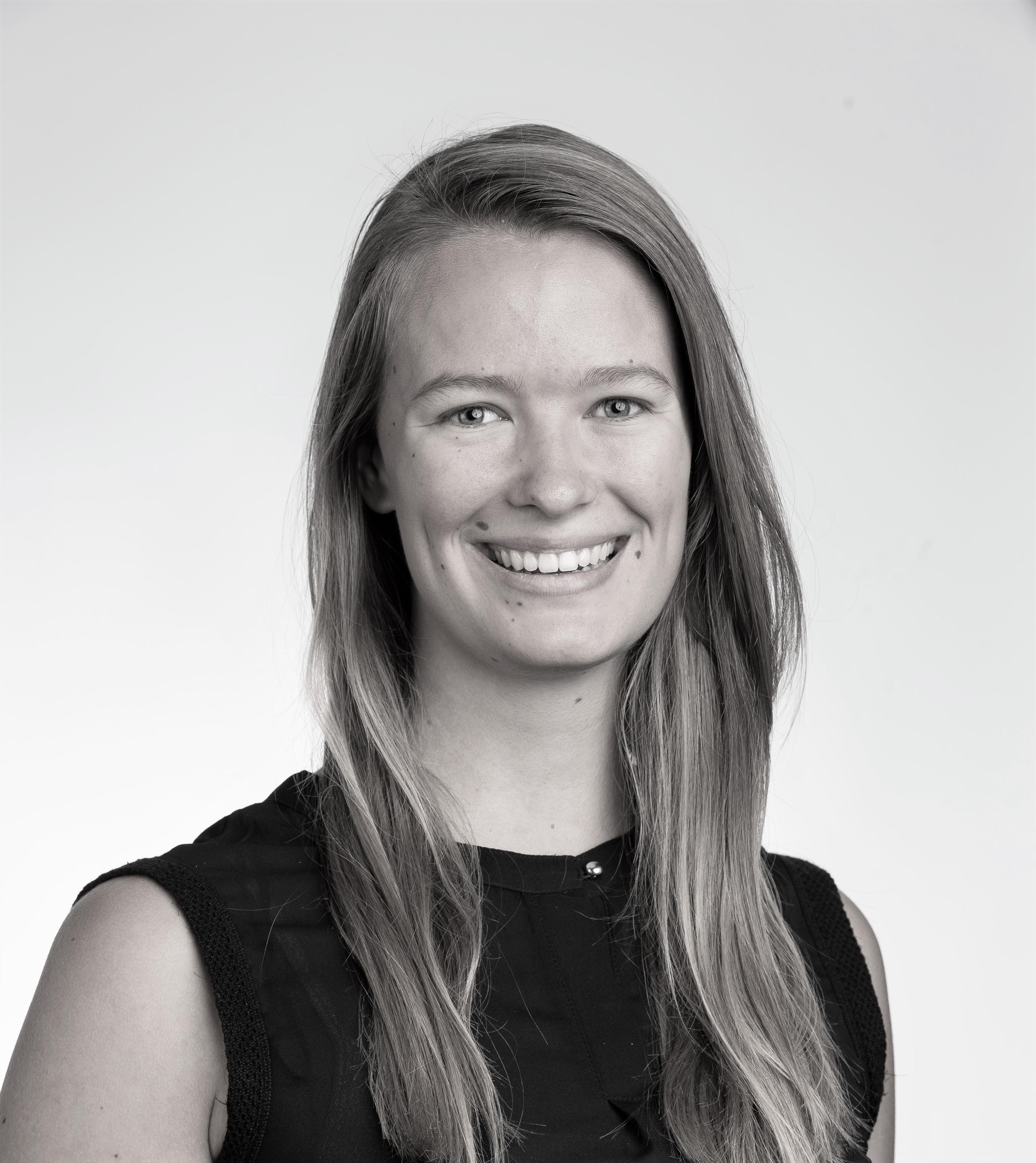 Dianne Hondeborg