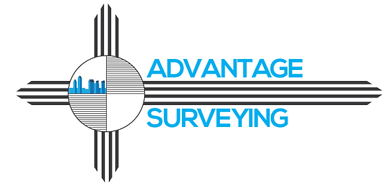 Advantage Surveying
