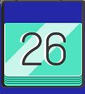 kalendar_3x.png