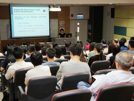 22 September 2012 CG Forum