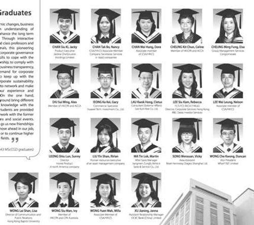 Grad Ad 2010_small.jpg