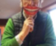 Smileweek Charles.JPG
