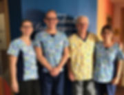 Team2018_edited.jpg