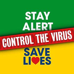 Save Lives.JPG