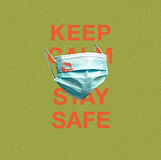 Keep calm stay safe .jpg