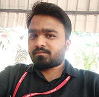 Biswajeet Satapathy.jpg