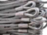 wire rope sling.jpg