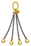 Chain-Grade-80-slings-p11.jpg