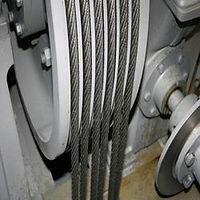 elevator-wire-rope-250x250.jpg