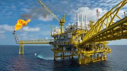 OIL-RIG-1600-x-900-.jpg