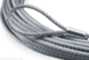 warn-38314-replacement-wire-rope-m8000-xd9000-95xp-zoomed.jpg