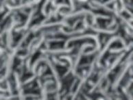 chains .jpg