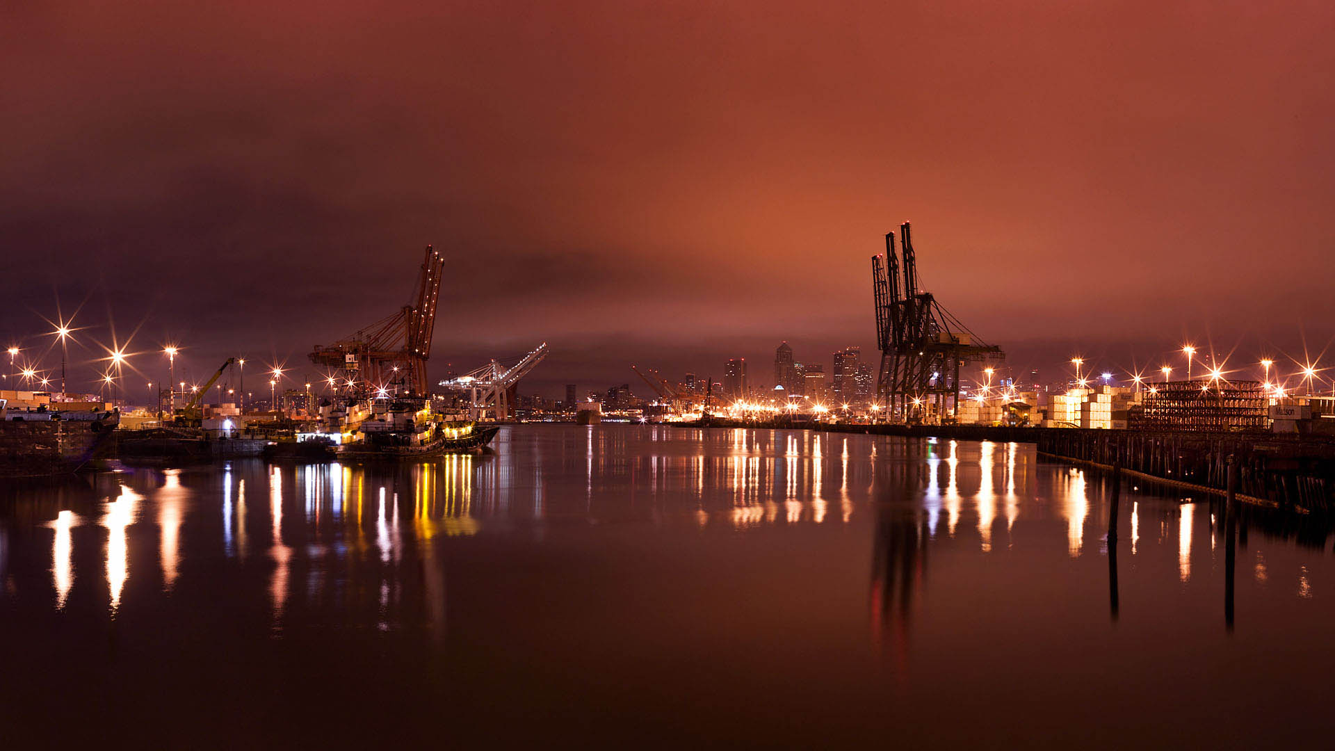 shipyard-at-night-wallpaper-4764.jpg