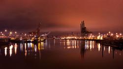 shipyard-at-night-wallpaper-4764.jpg