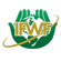 ifwf_Icon.png