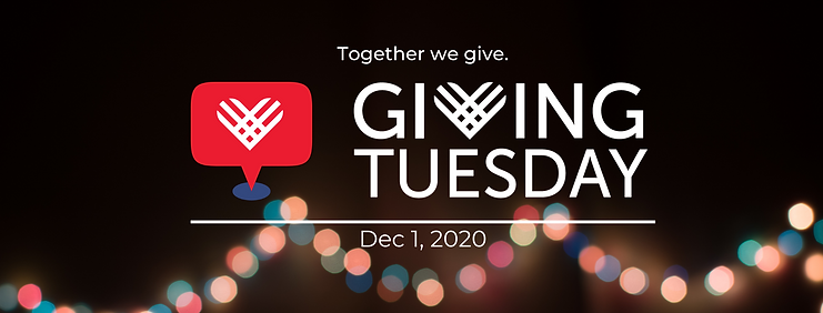 GivingTuesday website cover.png