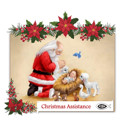 Christmas Assistance HQ Pic.png