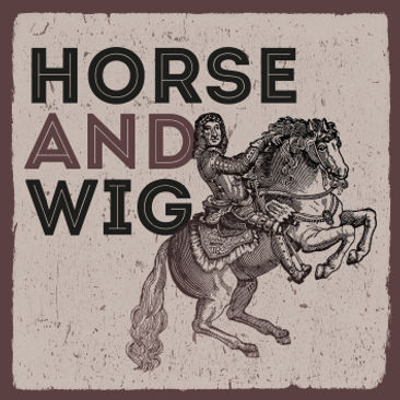 Horse and Wig_LOGO_small format.jpg