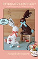 chocolate-bunny.jpg