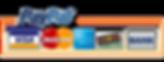 PayPal-and-credit-card-logos-1.png