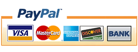PayPal-and-credit-card-logos-1.png