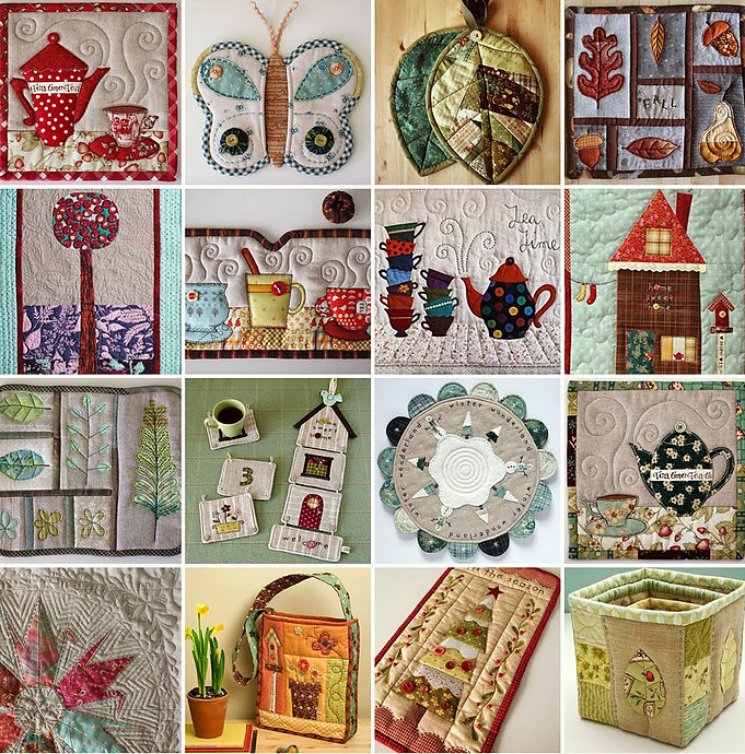 PatchworkPotteryCreations02.jpg