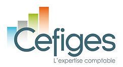 logo agc version hd.JPG