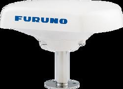 Furuno SCX-21