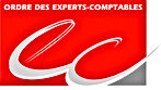 logo expert comptable.jpg