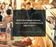 Quel est le protocole concernant la restauration en entreprise ?