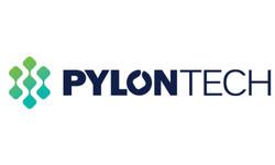 Pylon-Tech