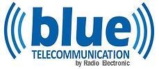 BlueLogo.JPG