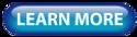 Learn More logo