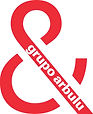 Logo_GA.jpg