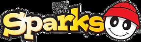 26-267450_awana-sparks-logo-clipart.png