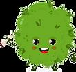 cute-funny-smiling-happy-marijuana-vecto