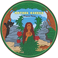 Mother Greens Logo copy.png