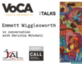 VoCA Talk.jpg