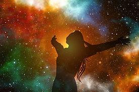 universe-3898921__480.jpg