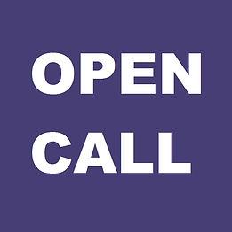 opencall.jpg