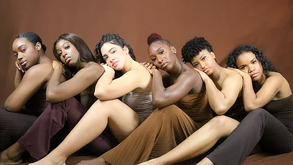 Meet the Dancers of Making Moves Dance Festival 2021